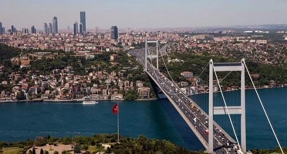 تسجيل صوتي لزوج المواطنة المختطفة في تركيا يروي آخر التطورات