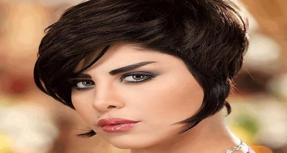 شمس تعتذر عن صورة دفنها بطريقتها الخاصة
