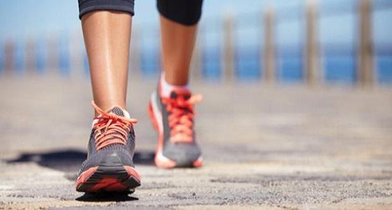 5 طرق للتخلص من الدهون بعد الوجبات الدسمة