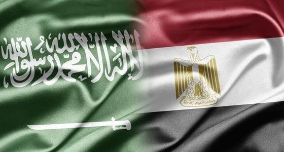 مصر تدين الاعتداء على حقل الشيبة البترولي