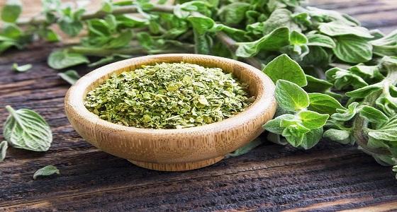 تكيس المبايض وطرق علاجها في المنزل بالأعشاب