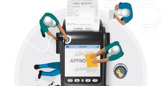 مكافحة التستر: إلزام محطات الوقود بتوفير الدفع الإلكتروني يشمل البقالة