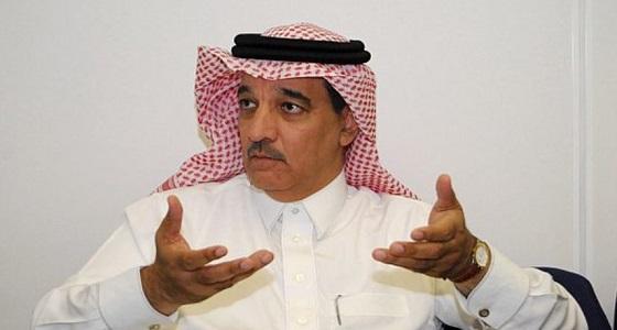 طلعت حافظ يكشف أعمال لجنة الإفلاس وحقيقة تعرض الشركات لخسائر
