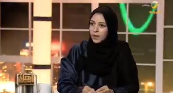 بعد حادث مدرسة الرياض..باحثة : الألعاب الإلكترونية تجعل العنف طبيعي للأطفال (فيديو)
