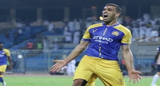 حمدالله يكشف أسباب أزمته مع المنتخب المغربي