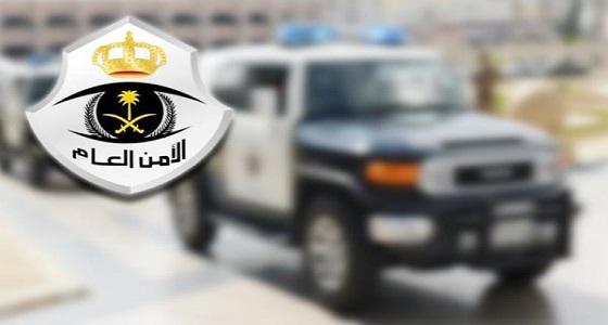 الأمن العام يضبط متهمين بجرائم متنوعة بعد انتشار فيديوهات لهم
