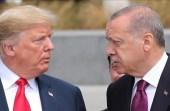 عقوبات أمريكية على وزراء في حكومة أردوغان