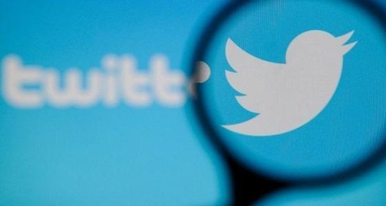 «تويتر» يعتذر لمستخدميه بعد استخدامه أرقام هواتفهم لأغراض بعيدة عن الحماية