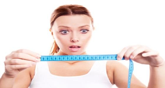 زيادة الوزن.. تغيرات جسدية تحدث للمرأة بشكل مفاجئ