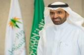 وزير العمل يوافق على تأسيس أول جمعية لحماية المستثمرين الأفراد