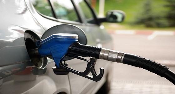 انخفاض جديد.. أسعار البنزين بالمملكة بعد تحديثها