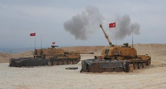 اعتقال 4 رؤساء بلديات في تركيا اعترضوا على العدوان!