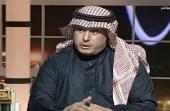 بالفيديو.. كاتب: بعض الشركات تستغل السعوديين للحصول على إعانات «هدف»