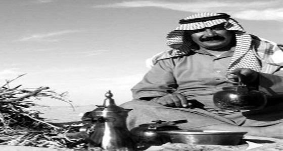 أزمة قلبية تٌنهي حياة مشهور سناب « أبو محمد الراشد » الشهير بـ « الجنتل »