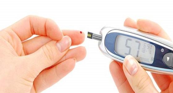 طريقة واحدة تضمن التخلص من مرض السكري