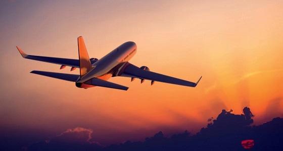 4طرق بسيطة لاقتناص أرخص سعر لتذاكر الطيران