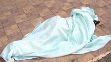 العثور على جثة طفل متوفى بجوار مدرسة في جازان