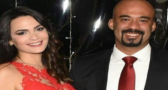 أخيرًا.. خطيبة هيثم أحمد زكي تخرج عن صمتها:«ساعدوني»