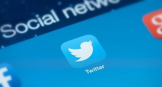 «تويتر» يطرح ميزة جديدة توفر جميع التغريدات حول أفكارك
