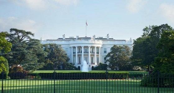 الكشف عن الأنشطة الممنوعة على الرئيس الأمريكي وعائلته