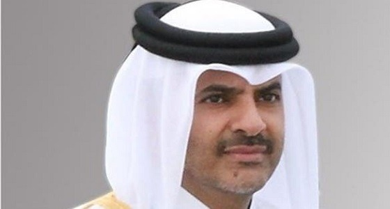 فضائح فساد ضخمة لرئيس وزراء قطر الجديد تضرب النظام القطري في مقتل
