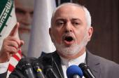 إيران تهدد بالانسحاب من معاهدة منع الانتشار النووي