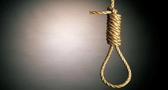 الإعدام مصير رجل قتل زوج عشيقته