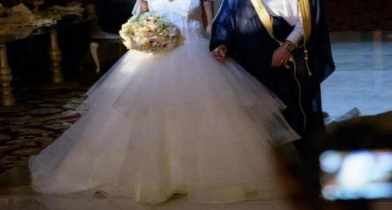 بالفيديو.. قانوني يكشف تورط سيدات في تصوير أخريات بمناسبات الأعراس