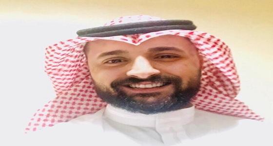 «صدى» تهنئ حسن صحفان بدرجة الدكتوراة في الطاقة المتجددة