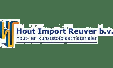 Hout Import Reuver