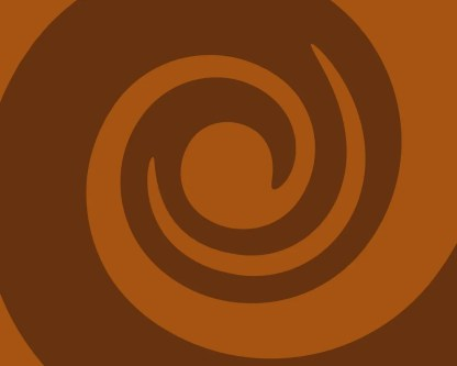 Slab Artisan Fudge - Choc Toffee Flavour Graphic 2