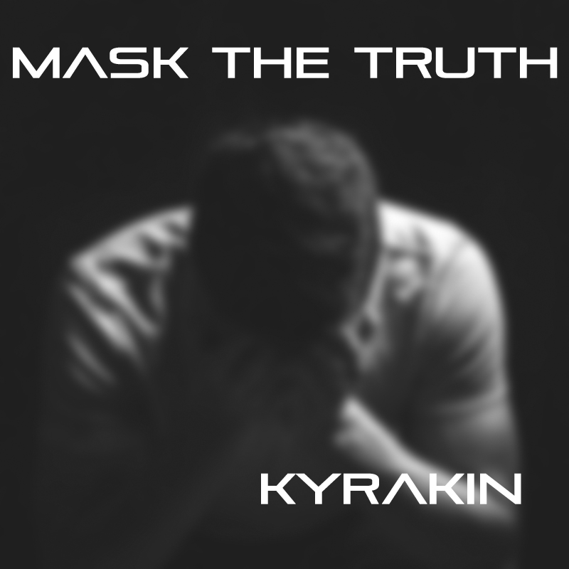 Mask The Truth
