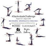 slackrobats challenge acroyoga challenge yogaslackers slacroduo acrobuddhas lindsikaycircus b yoga pokosha clothing