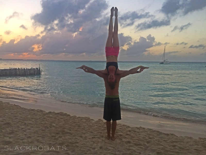 slackrobats quotes to encourage and empower acroyoga slackliningslackrobats quotes to encourage and empower acroyoga slacklining
