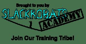 Slackrobats Academy