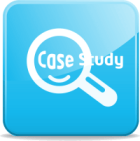 case-study-button