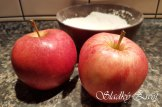 jablkovy1