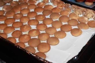 tiramisu, tvaroh mascarpove, koláč tiramisu, tvarohové tiramisu a mascarpone, Sladký život