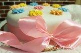 karamelova_torta5