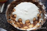 milacikova_torta7