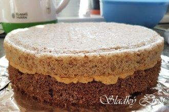 slavnostna_torta5