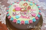 slavnostna_torta7