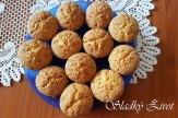 likerove_cupcakes_mafiny5