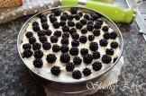 cernicova_torta_mascarpone_torta_kolac_sladky_zivot_receptar13