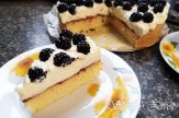 cernicova_torta_mascarpone_torta_kolac_sladky_zivot_receptar16