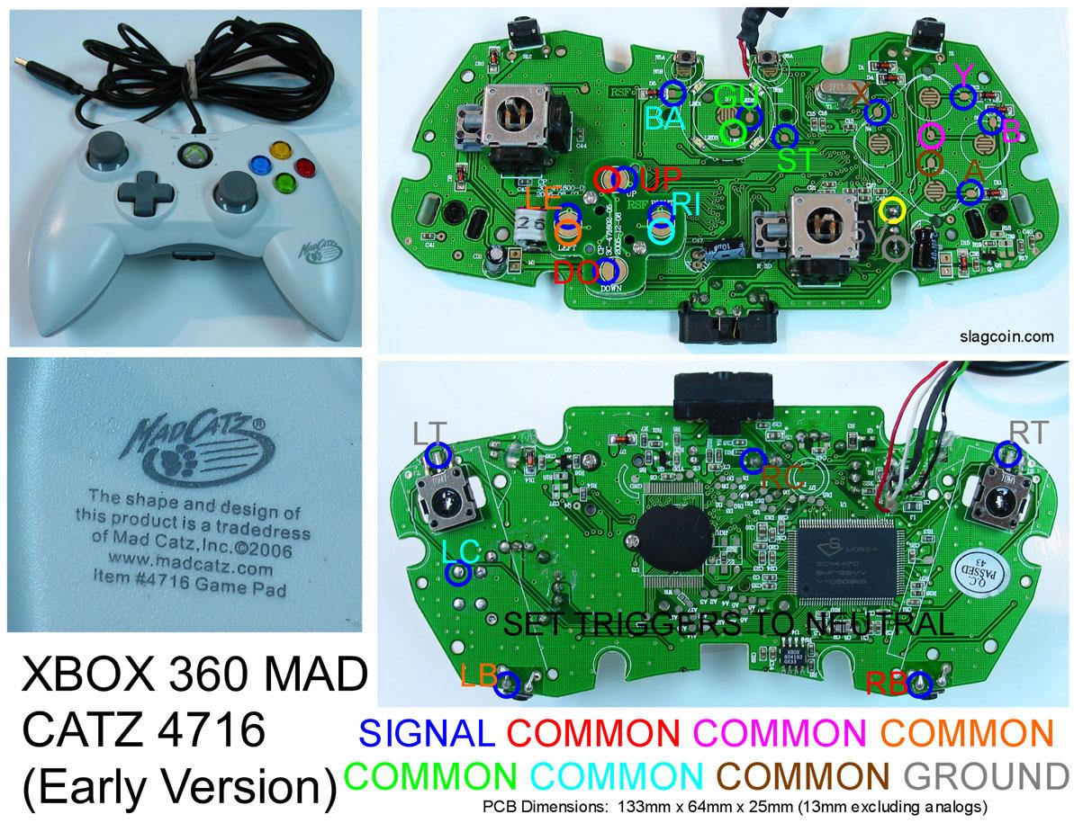 ps3 controller parts diagram viewmotorjdi org iphone parts diagram wireless 360 controller parts schematic product wiring diagrams