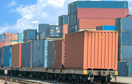 service-freight-forwarding