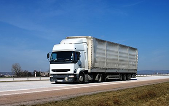 serivices-mid-img-road-2