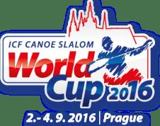 WCup2016 web logo 01