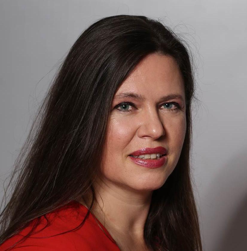 Irina Lino